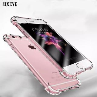 Capinha Para iPhone 6/6s. A Prova De Choque. Frete Grátis.