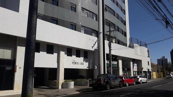 Apartamento Com 3 Dormitórios Para Alugar, 182 M² Por R$ 1.700,00/mês - Estrela - Ponta Grossa/pr - Ap0407
