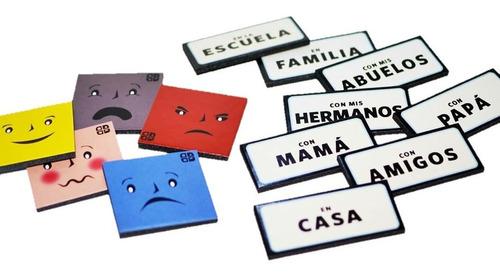 Psicología Infantil :: Consultorio 7 Materiales :: -35%