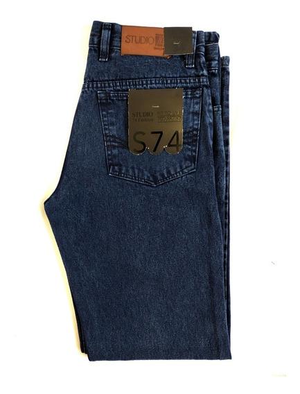 Pantalones Para Bota Vaquera Mercadolibre Com Mx