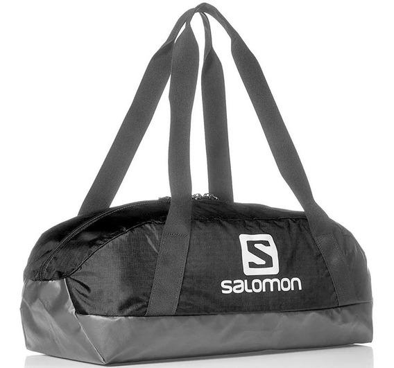 Bolso Prolog 25lts Unisex Bag. Salomon