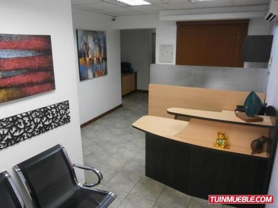 Oficinas En Venta Mls #19-15964 ! Inmueble De Confort !
