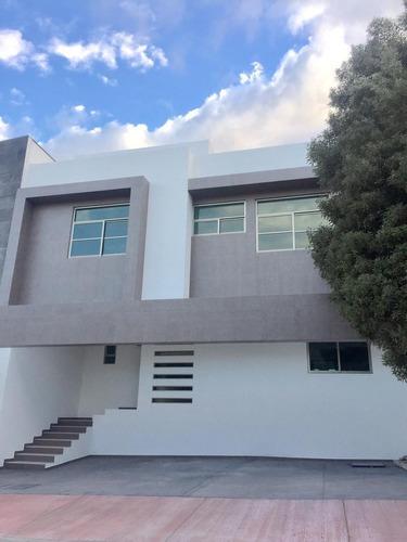 Imagen 1 de 30 de Casa En Venta Lomas Verdes 6a Sección.