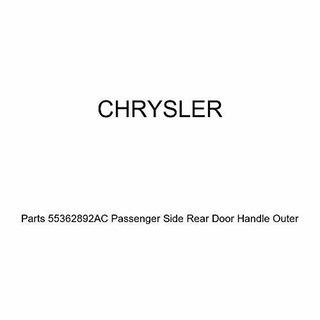 Removedores De Sensor De Oxígeno Chrysler 55362892ac