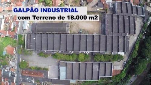Imagem 1 de 13 de Comercial Para Venda, 0 Dormitórios, Centro - Piracaia - 266