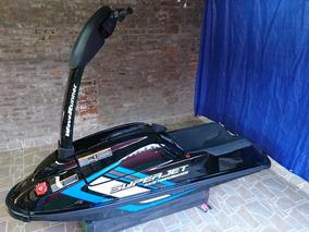Yamaha Superjet 2015