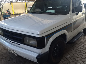 Chevrolet A20 4.1