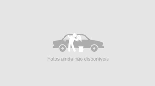 Renault Sandero 2009 1.0 16v Authentique Hi-flex 5p