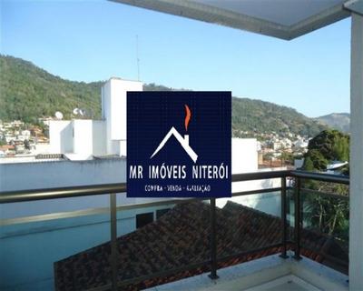 Apartamento Na Rua Amapá - Ap00912 - 32899694