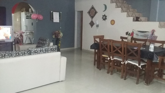 Casa En Venta González Catán Balboa 6300