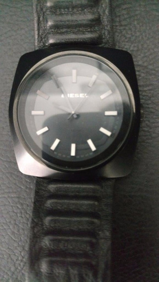 Relógio Diesel Dz-1300. Pouco Uso, Impecável. Original.