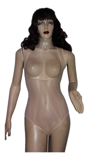 Roupa Traje Figurino Barrigueira Body Pra Dança Do Ventre