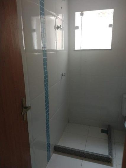 Apartamento Em Coelho, São Gonçalo/rj De 67m² 2 Quartos À Venda Por R$ 149.000,00 - Ap212455