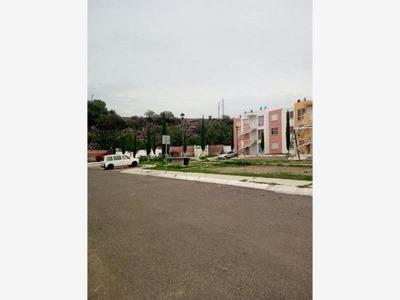 Departamento En Venta Loma Alta