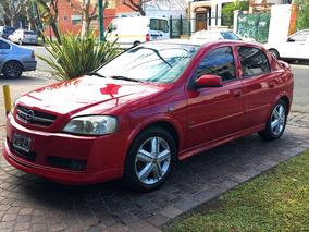 Chevrolet Astra 2.4 Gsi 16v