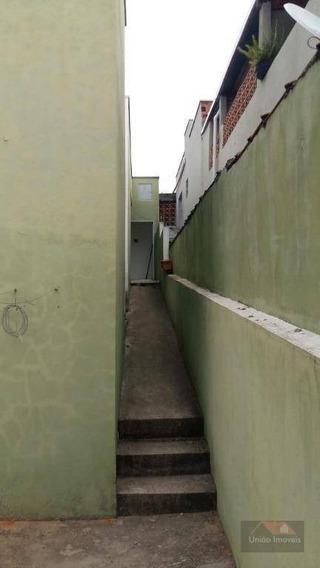 Casa - Ca0341