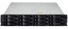 Ibm System Storage Ds 3512 - Conexão Sas