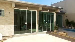 Vidro Sul Instalação E Manutenção De Vidros E Espelhos