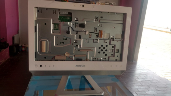 Lenovo C225 All In One Para Piezas
