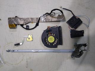 Dell M5030 Refacciones Disponibles En Fotos
