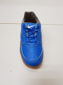 Nike Air Force One Del 27 Al 32