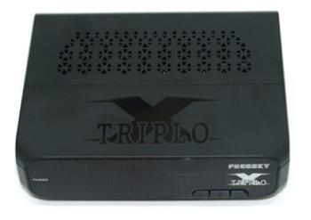 Relógio Orient Masculino - Triploxxx