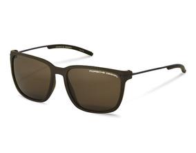 578b297d3b Lentes Gafas De Sol Porsche Design P8637 Fashion Sunglasses