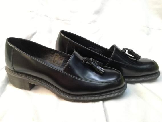 Dr Martens Zapatos Favilla Para Dama Talla 26 (7uk)
