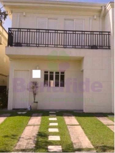 Casa Para Venda, Condomínio Residencial Thina, Jardim Carolina, Jundiaí - Ca09762 - 67853917