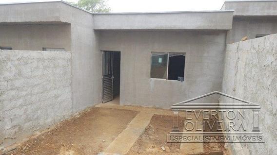 Casa - Veraneio Ijal - Ref: 10707 - L-10707