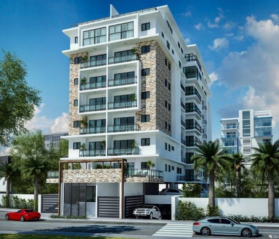 Vendo Para Apartamento Para Renacer De Forma Angelical!!!
