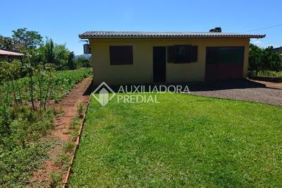 Chacara/fazenda/sitio - Centro - Ref: 277220 - V-277220