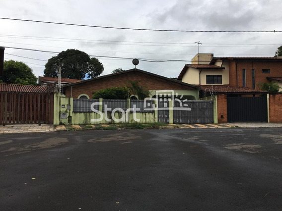Casa À Venda Em Jardim Santana - Ca004648