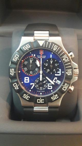 Relógio Victorinox Suísso