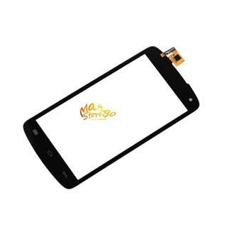 Para El Blu Studio X8 S530x Hd Touch Pantalla Digitalizador