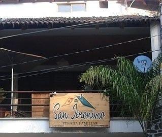 Local En Renta.