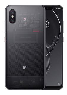 Xiaomi Mi 8 Edicion Explorer