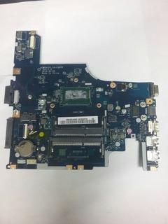 DB.SYD11.001 Acer Aspire   Main Board-601 Z1-601INTEL UMA N2840