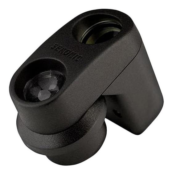 Visor 5 Grados P/ Fotometro Sekonic Serie L-478