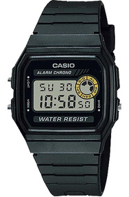 Relógio Casio Masculino F-94wa-8dg