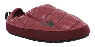 The North Face Thermoball Tent Mule Pantuflas Campo Base