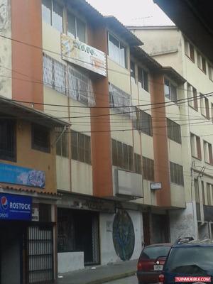 Oficinas En Alquiler Centro Mérida Venezuela