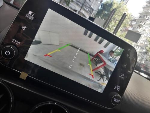 Fiat Cronos Ventas A Todo El Pais Solo Con Dni Cuotas