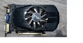 Geforce Gtx650 1 Gb Gddr5 128 Bit
