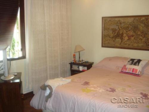 Imagem 1 de 9 de Casa Com 3 Dormitórios À Venda, 282 M² - Demarchi - São Bernardo Do Campo/sp - Ca9297
