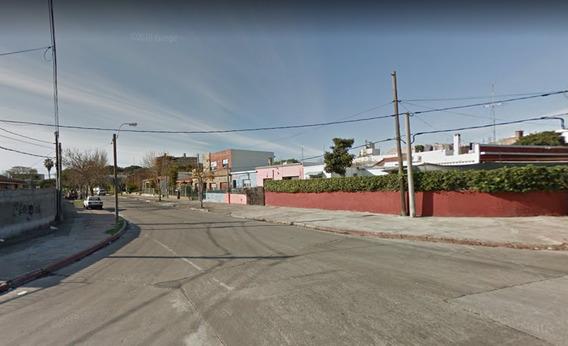 Venta Terreno En Malvín Próximo Avenida Italia Montevideo