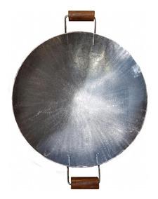 1 Und Chapa Disco Arado 46cm Original