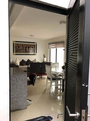 Oportunudad Casa En Condominio Con Excelente Ubicación
