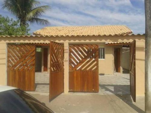 (ref:3118) Casas E Sobrados - Itanhaém/sp - Savoy