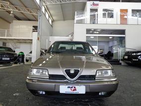 Alfa Romeo 164 24v Super